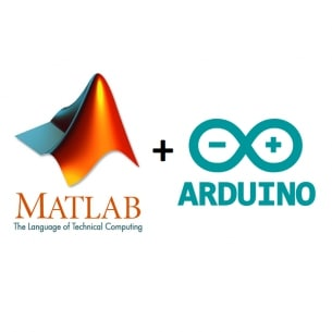 Comunicación Arduino & Matlab | Tutorial con Sketch