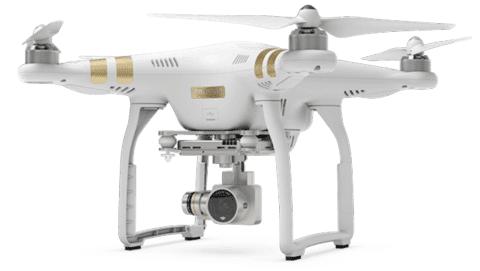 drones baratos con cámara HD