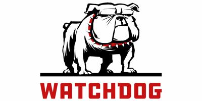 Watchdog Arduino