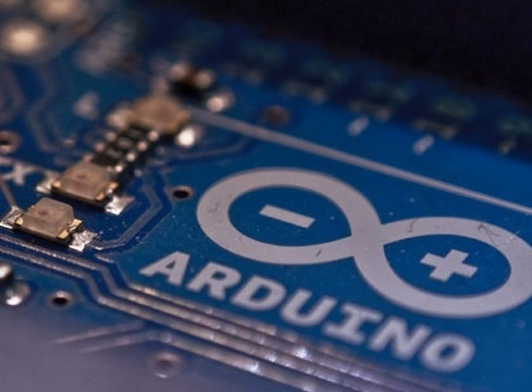 Como organizar un proyecto Arduino en 4 pasos